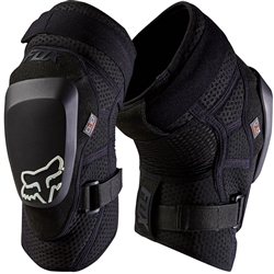 Fox Launch Pro D30 Knee Guard