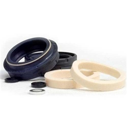 Fox Fork 40mm Low Friction Seal Kit