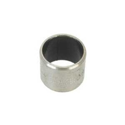 Fox Float DU Bearing/Bushing