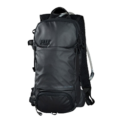 Fox Racing Convoy Hydration Pack