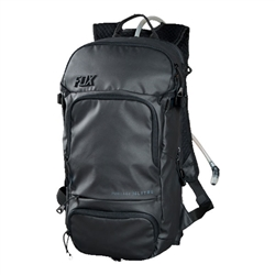 Fox Racing Portage Hydration Pack
