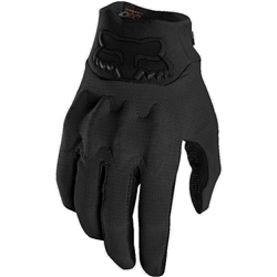 Fox Bomber Light Glove
