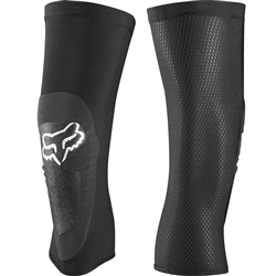 Fox Racing Enduro Pro Knee Guards