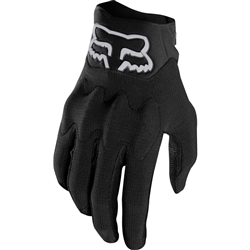 Fox Defend D30 Glove