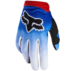Fox Womens Dirtpaw FYCE Glove