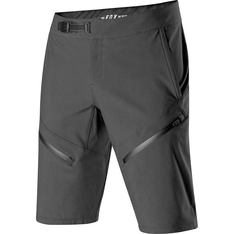 Fox Ranger Utility Short