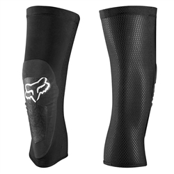 Fox Racing Enduro D30 Knee Guards