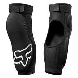 Fox Racing Launch D30 Elbow Guards