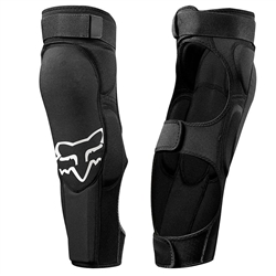 Fox Racing Launch D30 Knee/Shin Guards