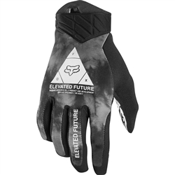 Fox Racing Flexair Gloves Elevated