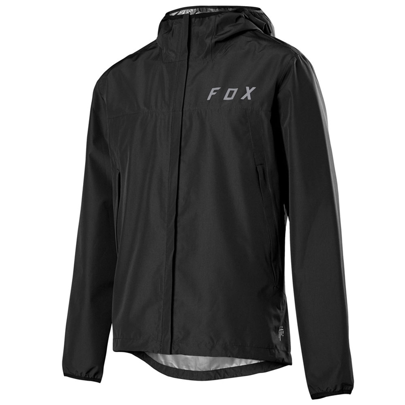 Fox Racing Ranger 2.5L Water Jacket