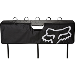 Fox Racing Tailgate Cover