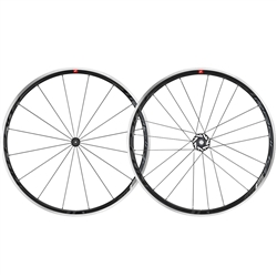 Fulcrum Racing 3 Wheelset Clincher Shimano/SRAM 11-Speed