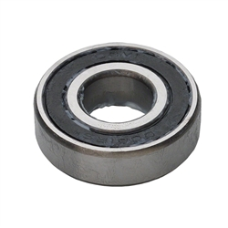 Fulcrum Cartridge Bearing for Racing 5, 7, Sport and Red Wind