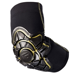 G-Form Youth Pro-X Elbow Pads