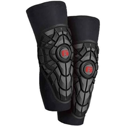 G-Form Elite Knee Pads