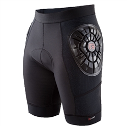 G-Form Men's Elite Short Liner