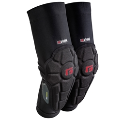 G-Form Pro-Rugged Elbow Guard
