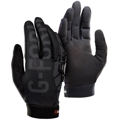 G-Form Sorata Trail Gloves