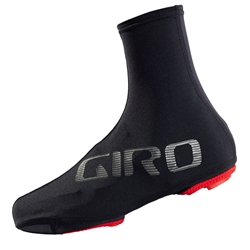 Giro Ultralight Aero Shoe Cover
