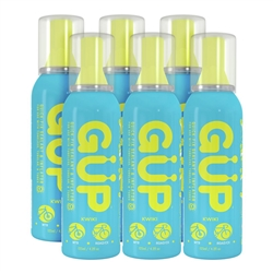 GUP Kwiki 6 Pack Tire Sealant