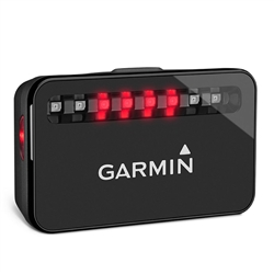 Garmin Varia Rearview Radar RTL 500