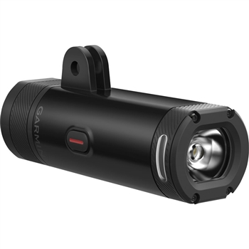 Garmin Varia UT 800 Smart Headlight
