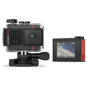 Garmin VIRB Ultra 30 Video Camera
