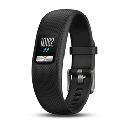Garmin Vívofit 4 Activity Tracker