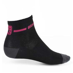 Giordana Trade Women's Short Cuff Sock