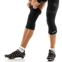 Giordana G Shield Knee Warmers