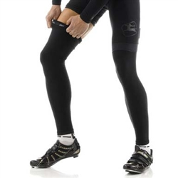 Giordana G Shield Leg Warmers