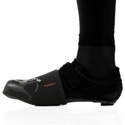 Giordana Toesters Neoprene Toe Covers