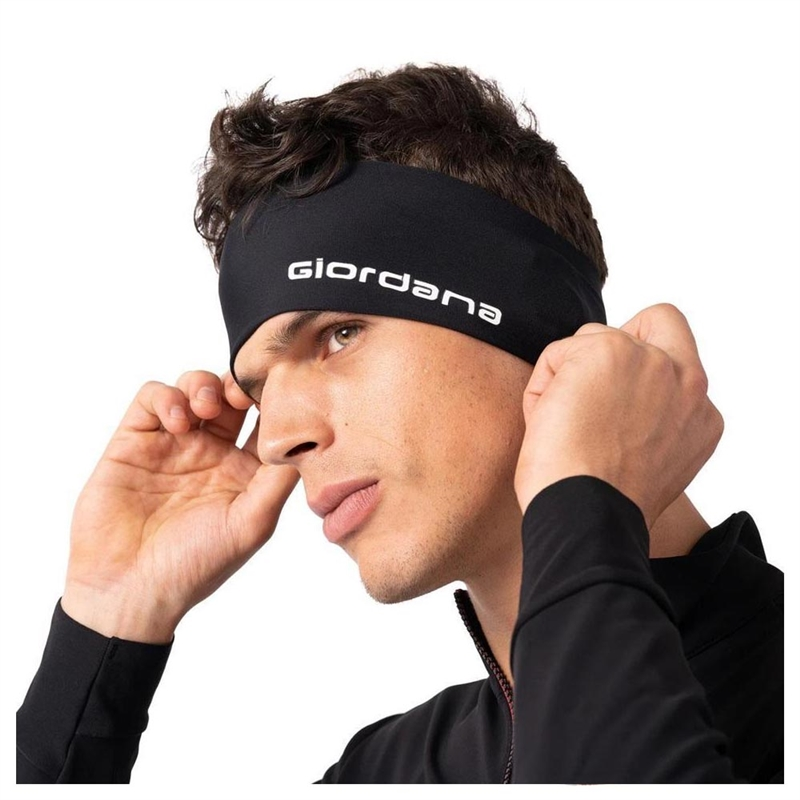 Giordana Thermal Cycling Earcover