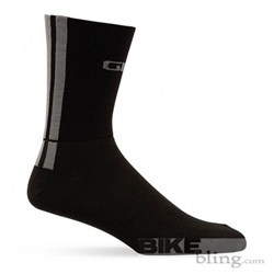 Giro Coolmax Highrise Sock