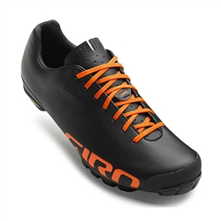 Giro Empire VR90 Mountain Shoe