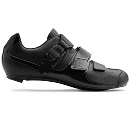 Giro Factor ACC Road Shoe
