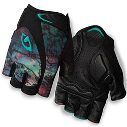 Giro Monica Gloves