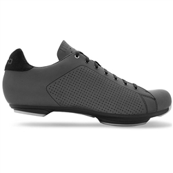Giro Republic LX Road Shoe