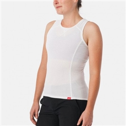 Giro Base Pockets Women's