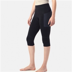 Giro Thermal 3/4 Legging Women's