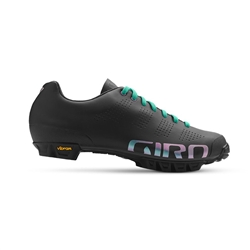 Giro Empire W VR90 MTB Shoe