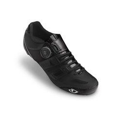 Giro Raes Techlace Shoe Womens