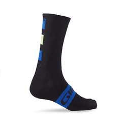 Giro Seasonal Merino Wool Sock