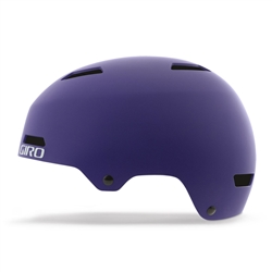 Giro Dime Youth Helmet 2018