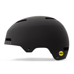 Giro Dime MIPS Youth Helmet 2018