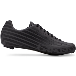 Giro Empire ACC Road Shoe
