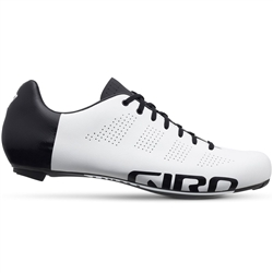 Giro Empire ACC Road Shoe White/Black