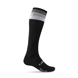 Giro Hightower Merino Wool Socks