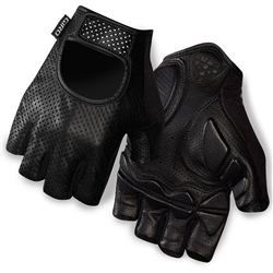 Giro LX Gloves